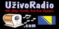 Radio Stanice Bosnia