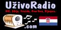 Radio Stanice Croatia