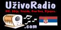 Radio Stanice Serbia