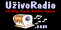 Uzivoradio.com