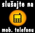 Radio Puls (Grocka-Beograd)