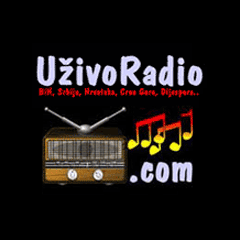 Radio Stanice BiH