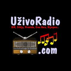 Radio Beograd 1 Srbija